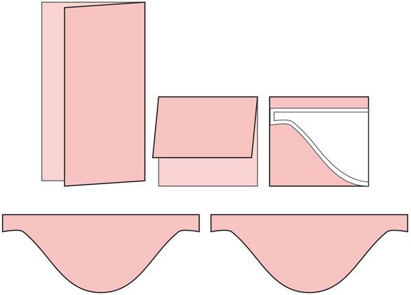 Diagram-4