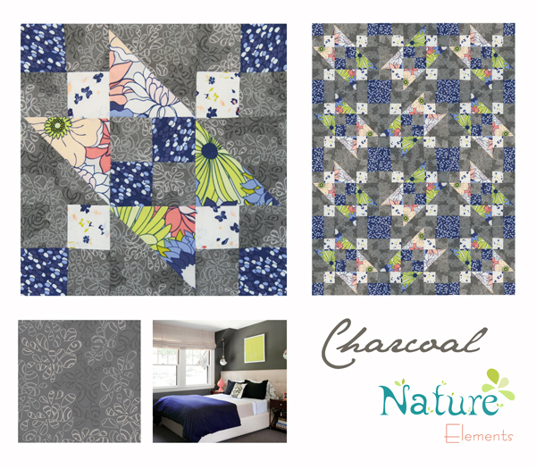 Grey_nature_collage
