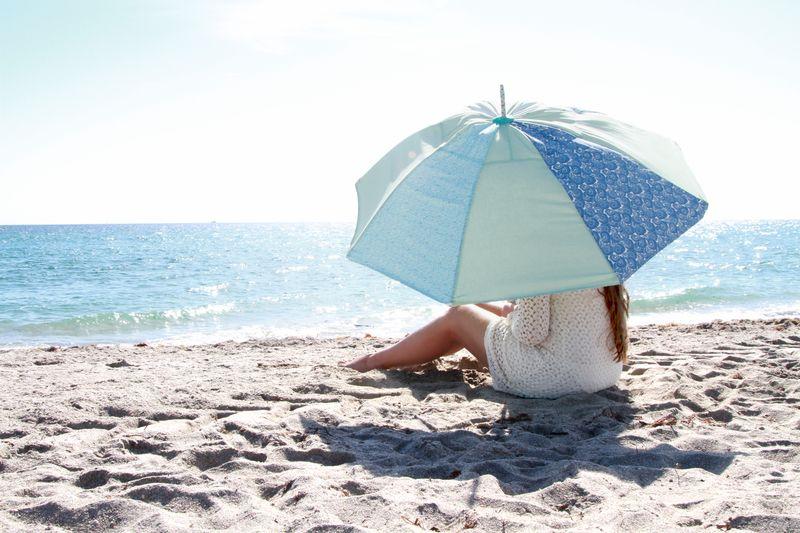 Drift_umbrella_1
