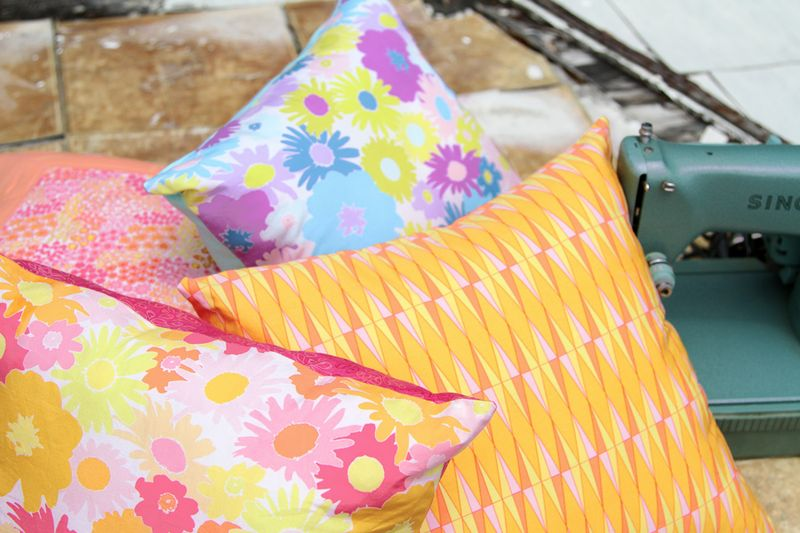 DreaminVintage_Pillows_7