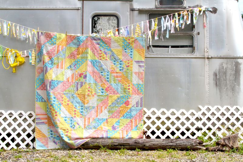 DreaminVintage_freequilt_4
