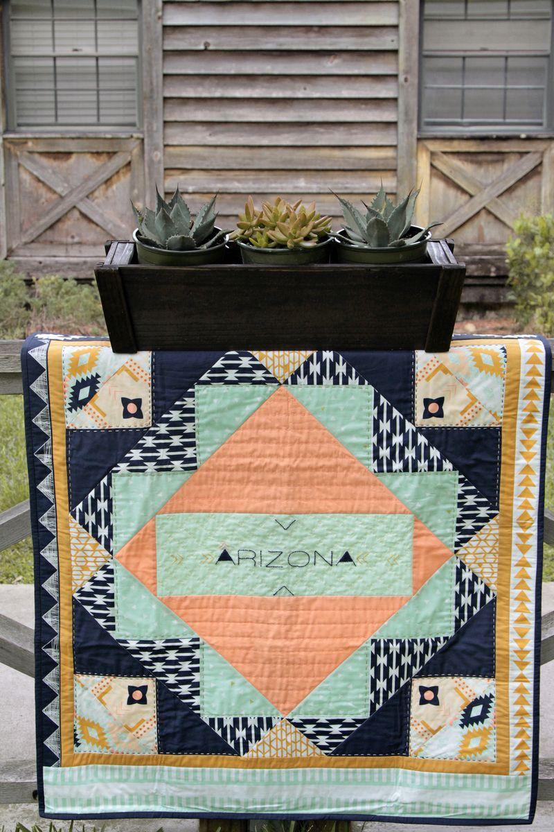 Arizona_quilt_2