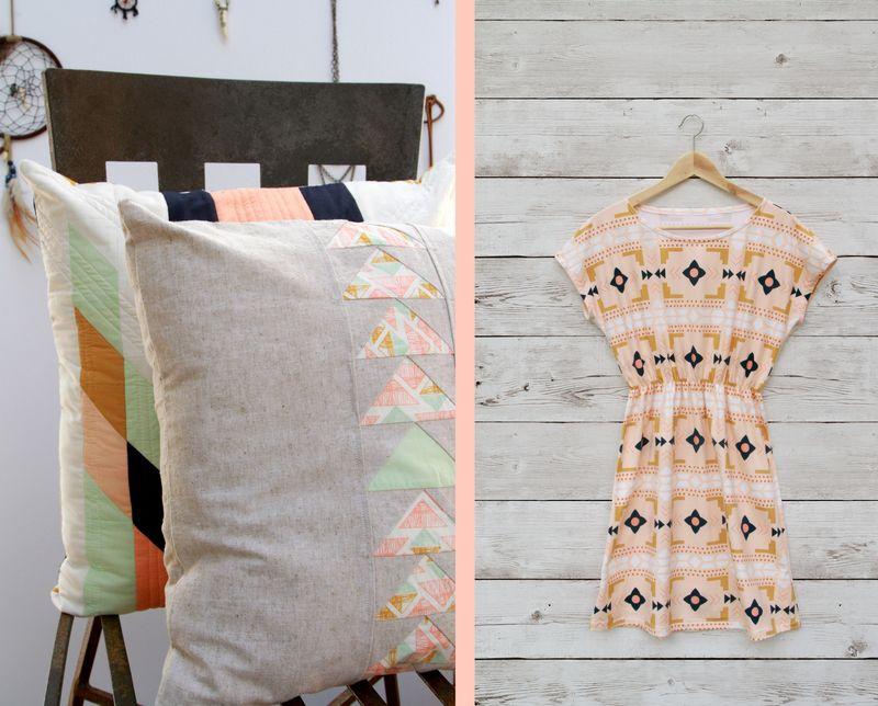 Pillows_stapledress