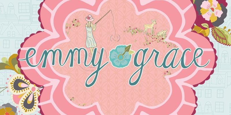 Emmy_grace_banner