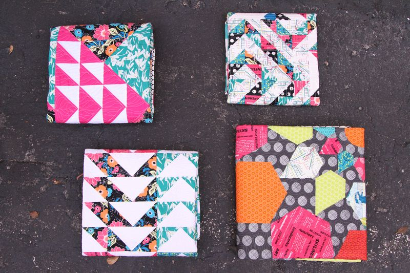 JungleAve_AllQuilts_5