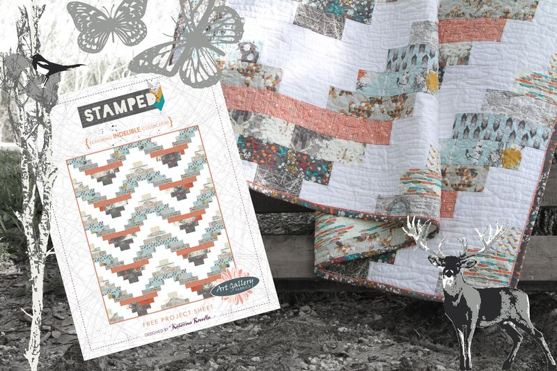 Indelible_quilt-free-stamped_5