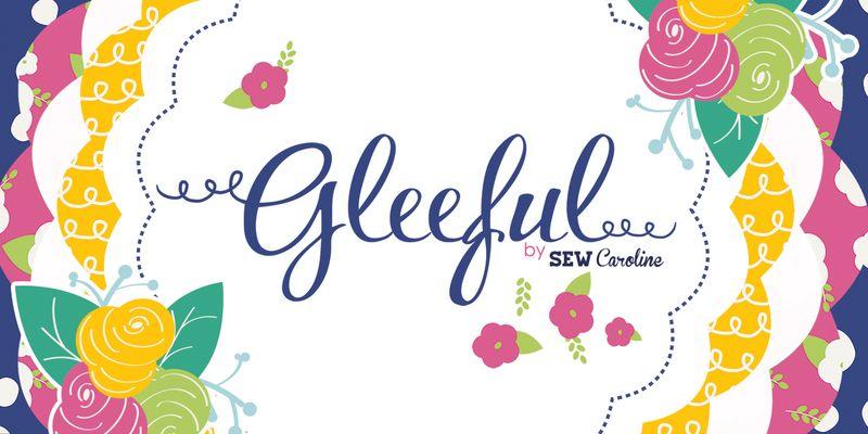 Gleeful_FINAL_banner_