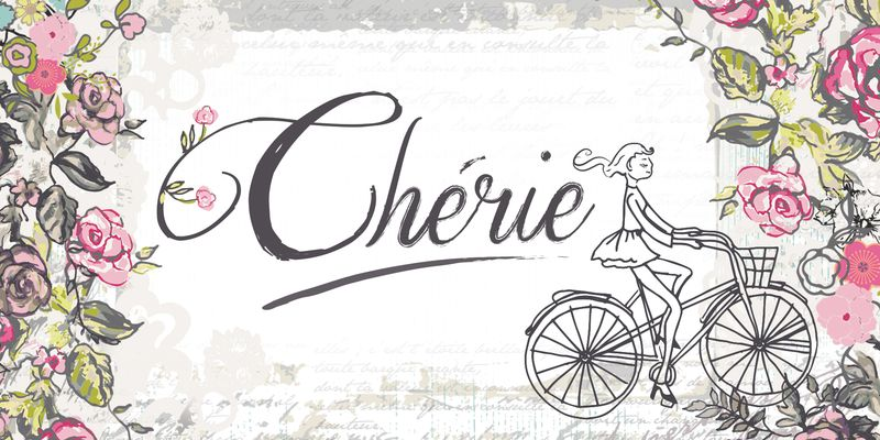 Cherie_banner