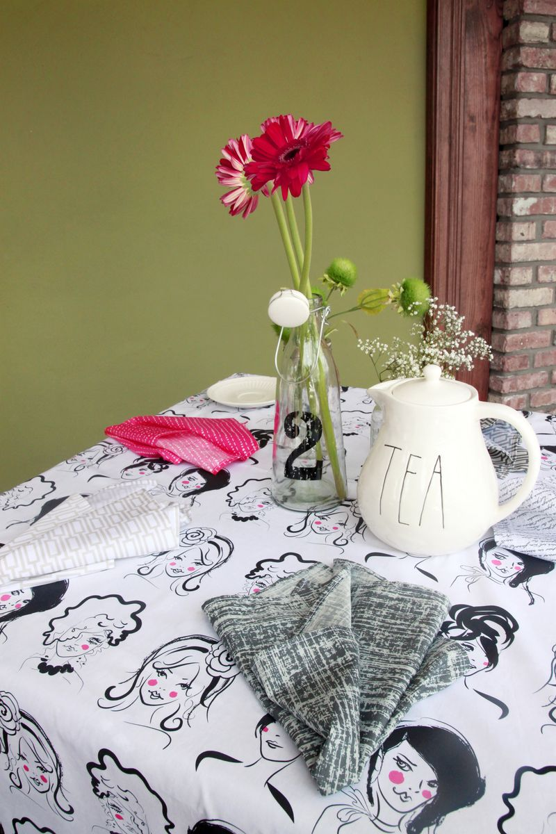 Cherie_tableCloth_1