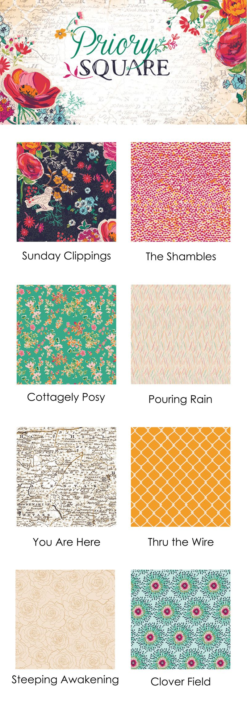 Priory-Square-Swatches_2_Web
