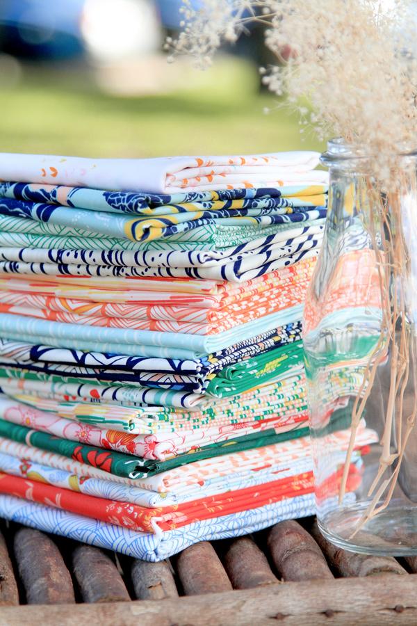 Meadow_fabrics_1