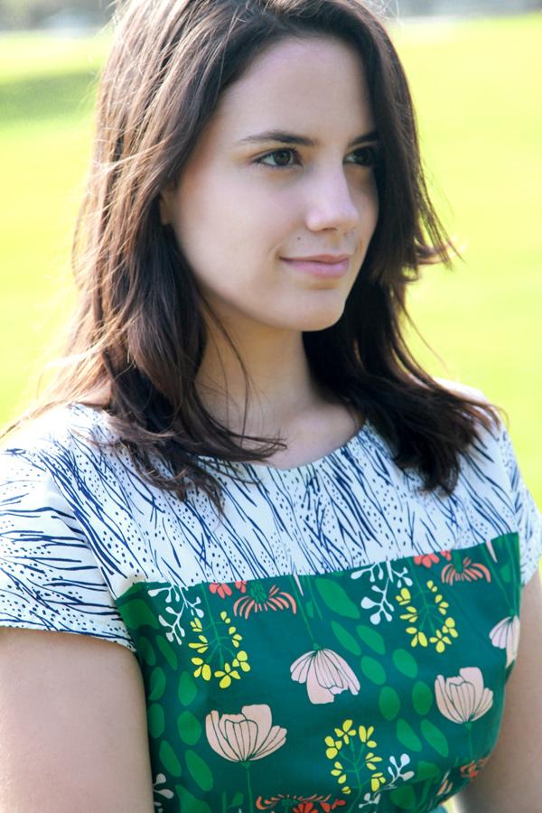 Meadow_dress_2
