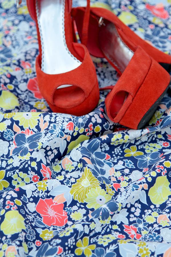 Chicflora_fabricshoes_2