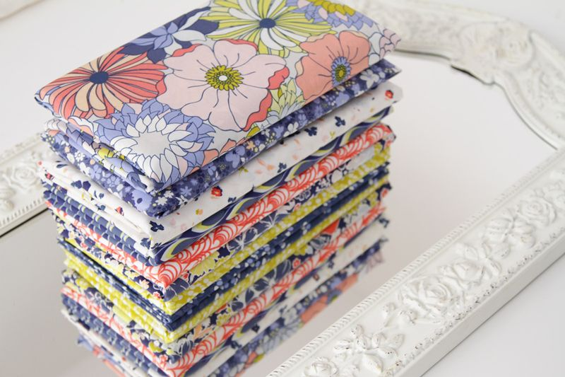 Chicflora_fabrics_1