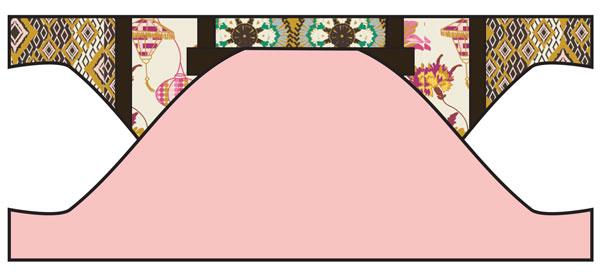 Diagram-12