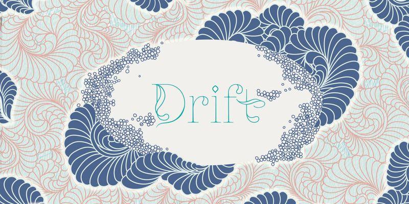 Drift_BANNER_1
