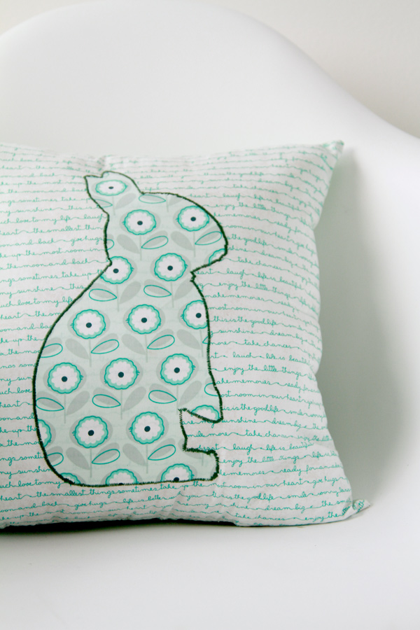 Littlest_pillow_2