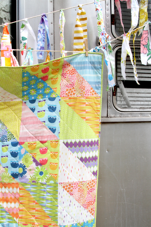 DreaminVintage_freequilt_1