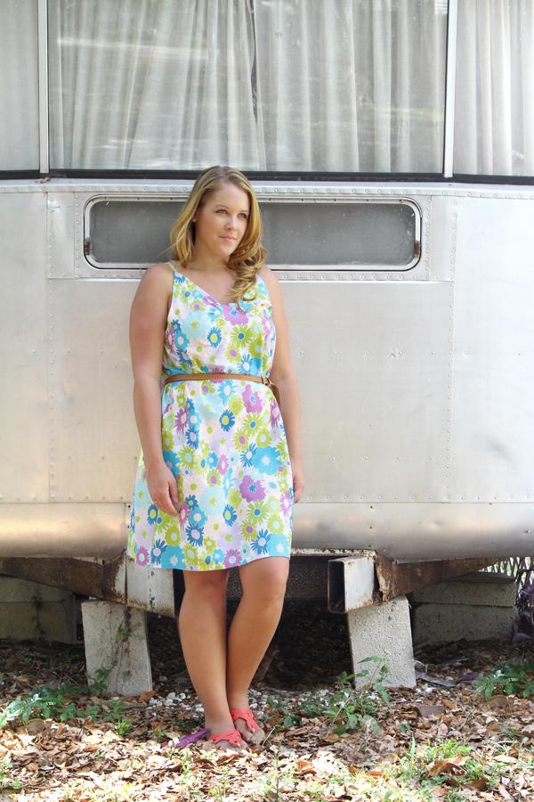 DreaminVintage_Dress_1