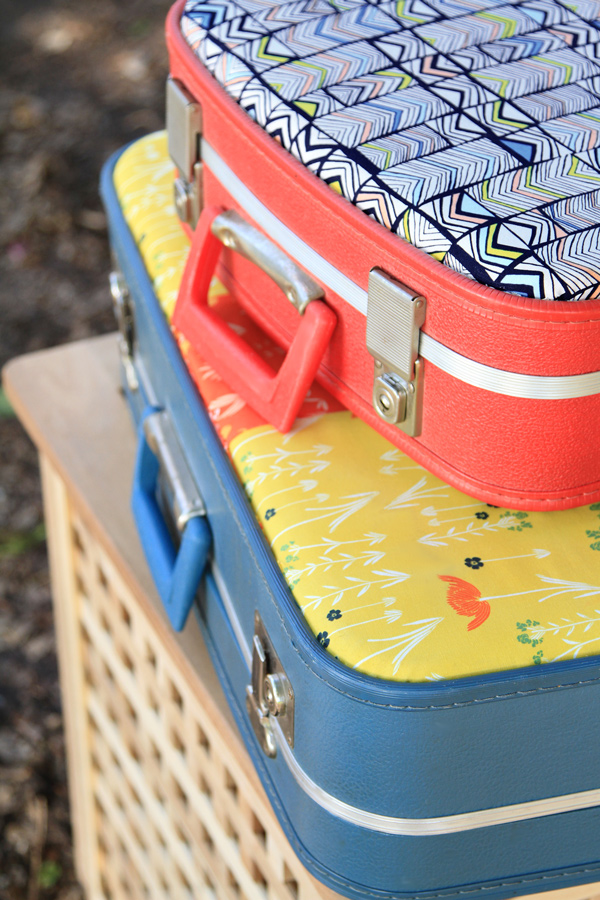 Meadow_suitcase_1