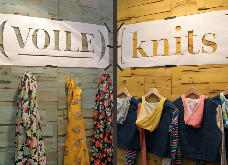 Voile_knit