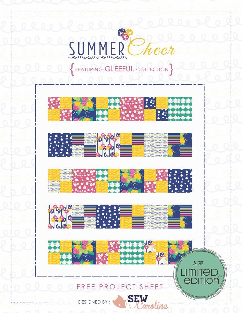 Summer_Cheer_Free_quilt