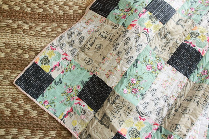 Cherie_quilt&bed_5