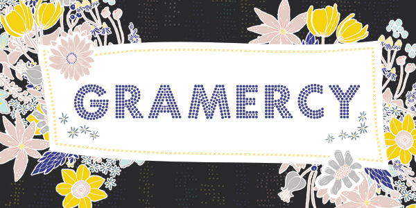 Gramercy_cover_FINAL_banner600px