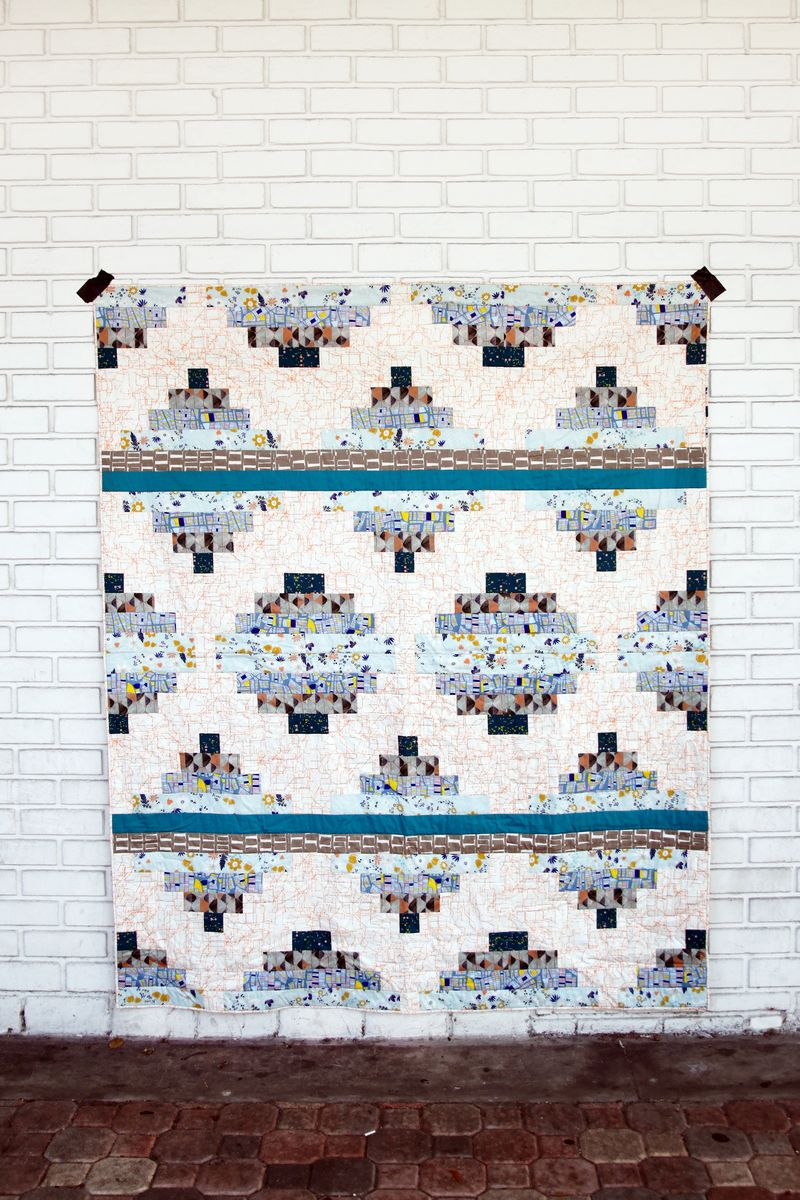 Collection_Gramercy_Brick_Quilt