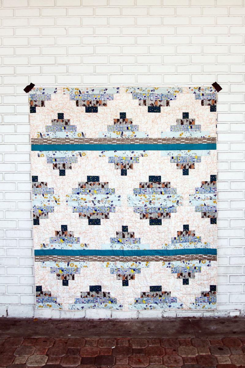 Collection_Gramercy_Brick_Quilt