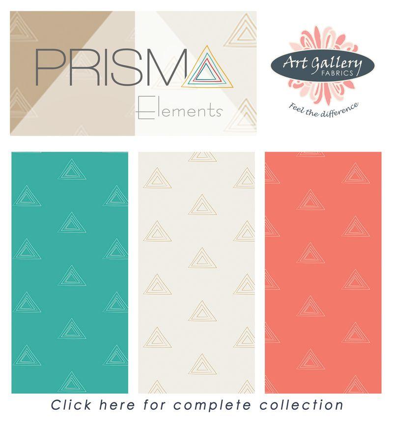 Prisma_Collection_Preview