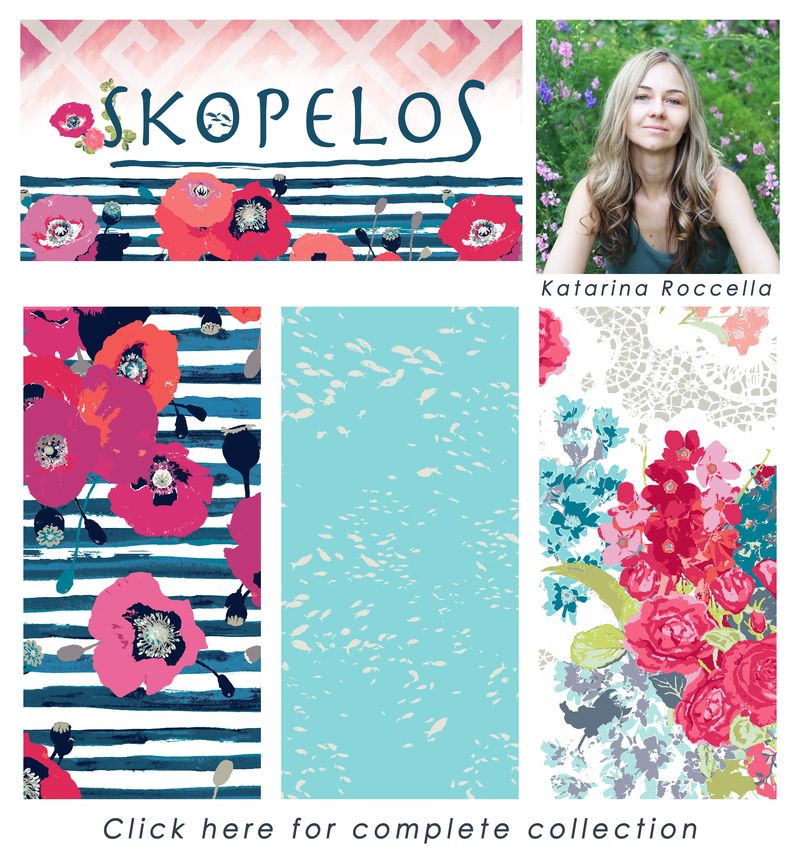 Skopelos_Collection_Preview