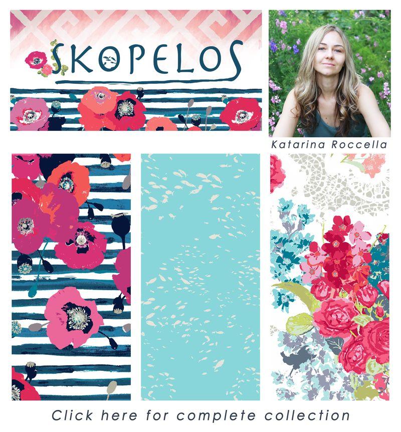 Skopelos_Collection_Preview