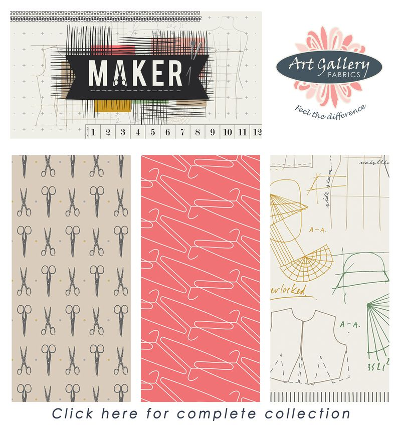 Maker_Collection_Preview_2