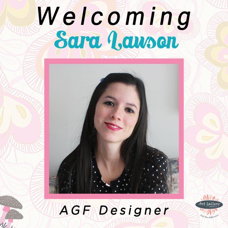 Sara_Lawson