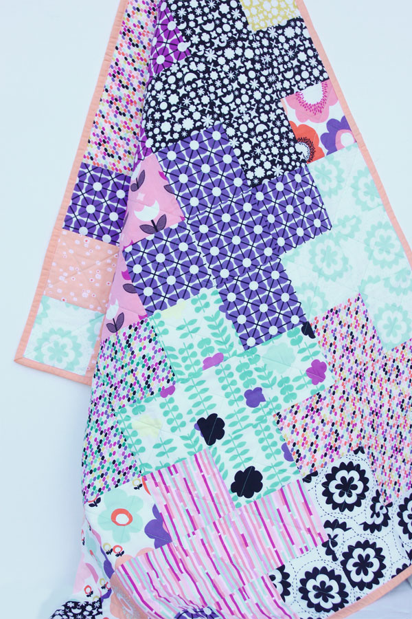 Collection_geometric_Quilt_5