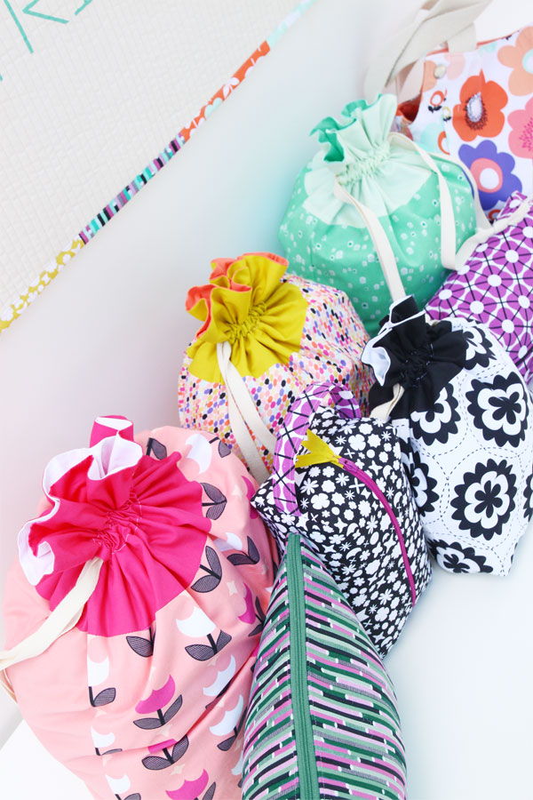 Collection_geometric_Pouches_5