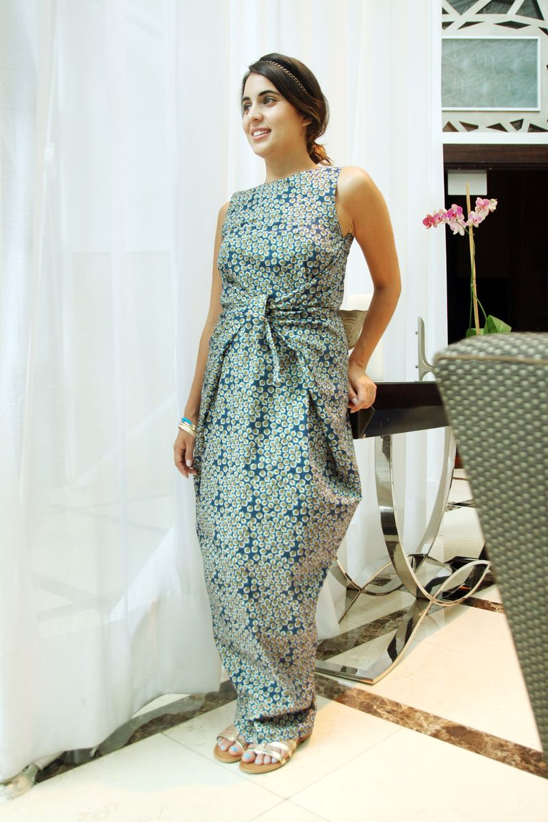 Collection_Athena_Laureate_dress_5