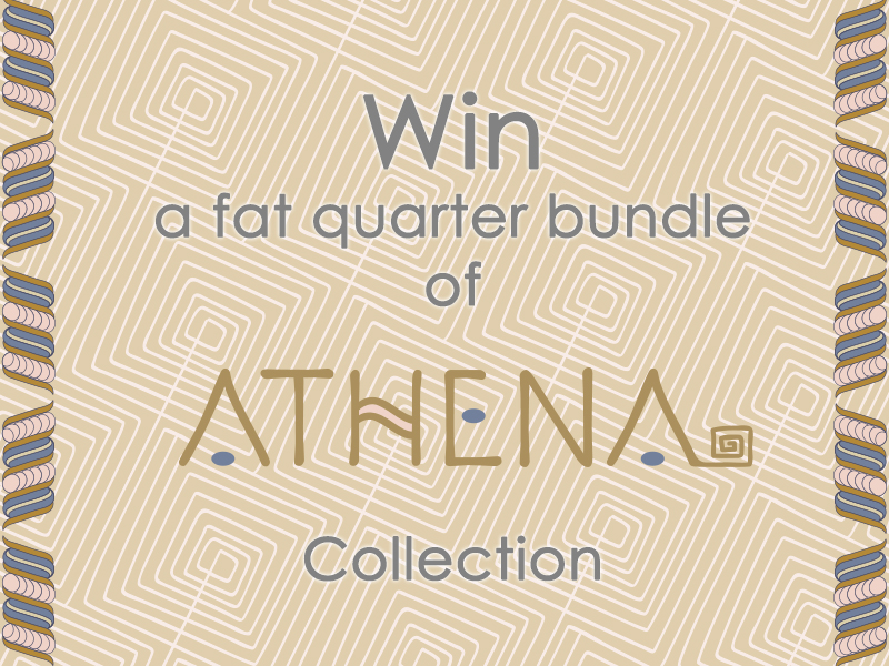 Athena_giveaway