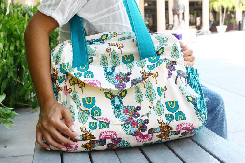 Collection_Utopia_Handbag_4