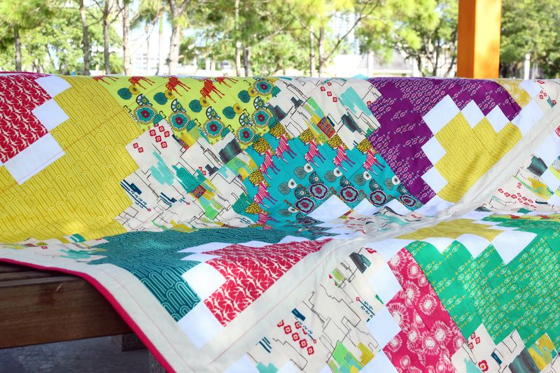 Collection_Utopia_Quilt