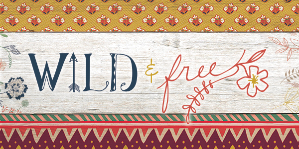 Wild&Free_COVER_FINAL_600x300