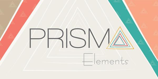 Prisma_banner_600px