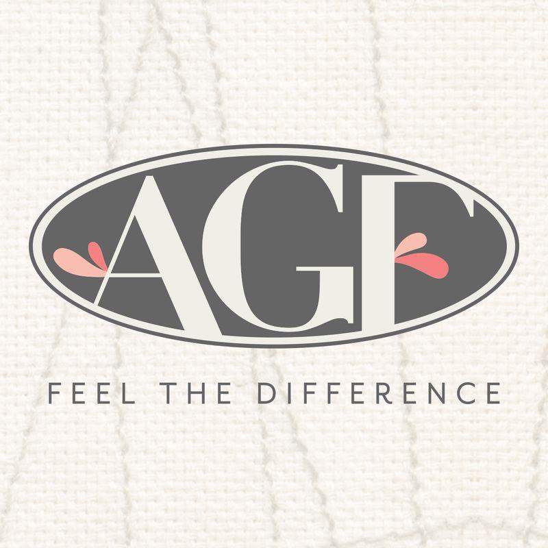 AGF-newLogo_texture