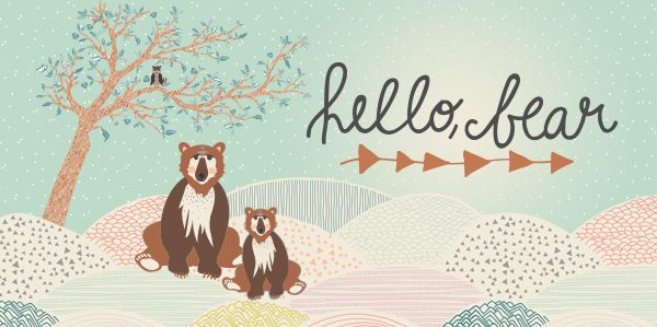 Banner_Hello_Bear_600