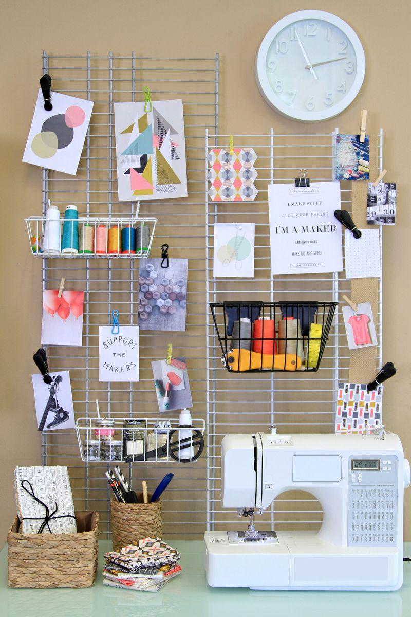 Maker_sewingRoom_3