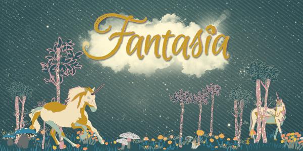 Banner_Fantasia_600