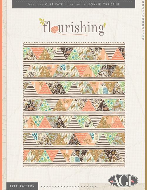 Flourishing_cover_500px