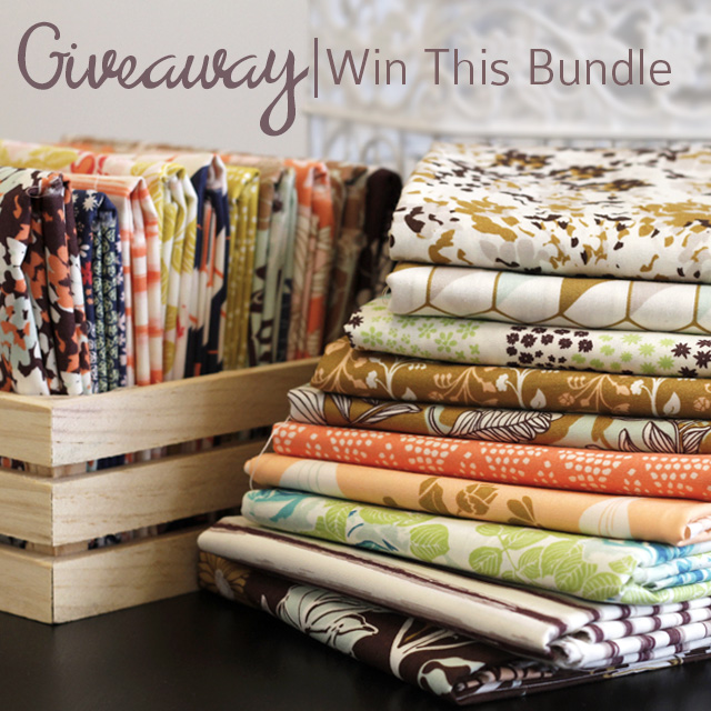 Cultivate giveaway graphic 2