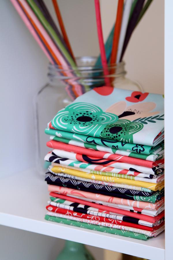 HappyHome_Fabric2
